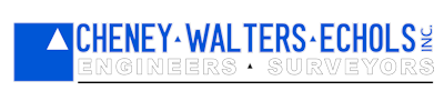 Cheney-Walters-Echols, Inc.